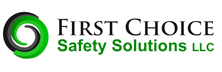 First Choice Safety Solutions