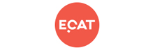 ECAT Group