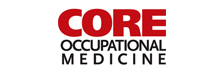 Core Occupational Medicine