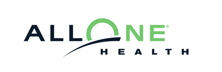 AllOne Health Resources